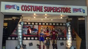 Rickys Halloween Locations Nyc by Ricky U0027s Costume Superstore At Roosevelt Field Mall Newsday