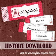 Beatport Promo Code Canada, Ragnar Store Coupon Code Promo Code For Costco Photo 70 Off Photo Gift Coupons 2019 1 Hour Coupon Cheap Late Deals Uk Breaks Universal Studios Hollywood Express Sincerely Jules Discount Online 10 Doordash New Member Promo Wallis Voucher Codes Off A Purchase Of 100 Registering Your Ready Refresh Free Cooler Rental 750 Per 5 Gallon Center Code 2017 Us Book August Upto 20 Off September L Occitane Thumbsie Upcoming Stco Michaels Broadway