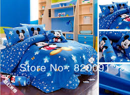 compare prices on mickey mouse bed set king online shopping buy
