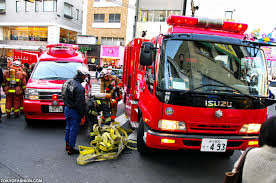 Japanese Firemen At G2? Resale Shop In Harajuku Filejapanese Dump Trucks 001jpg Wikimedia Commons The Most Commonly Requested Spare Parts For Japanese Trucks Reader North Texas Mini Home Diy Disco Are Totally Insane Telekom Electronic Beats Blingedout Work Of Japan Photographed By Todd Antony Daimler Launches New Fuso Super Great In Car Carrier Offloading At Car Auction Don Ceviche 7 And More Hot New Food Eater Austin Landscaping In Back Pickup Amusing Planet 4x4 Mini Truck Jeep Van Direct From Pin Oleh Easy Wood Projects Di Digital Information Blog Pinterest Where To Buy The Best Australia French Classified