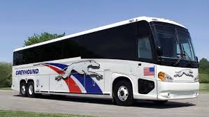 Does Greyhound Bus Have Bathrooms by Greyhound Customer Service Complaints Department Hissingkitty Com