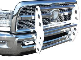 AMI Swing Step Grille Guard - AutoAccessoriesGarage.com 07cneufo25a11 Air Design Bumper Guard Satin Truck Grille Guards Evansville Jasper In Meyer Equipment Buy Ford F150 Honeybadger Winch Front Body How Much Protection Do Grill Guards Give Motor Vehicle Dna Motoring For 2014 2018 Chevy Silverado Polished 1720 Nissan Rogue Sport Rear Double Layer Idfr Swing Step Trucks Youtube China American Trucks Deer 0307 2500 Hd 3500 Protector Brush Gm24a31 Super Rim Body Armor Bull Or No Consumer Feature Trend