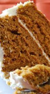 Pumpkin Spice Bundt Cake Using Cake Mix by Best 25 Pumpkin Spice Cake Ideas On Pinterest Spice Cake With