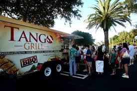 Food Trucks In Palm Beach County The Florida Dine And Dash Dtown Disney Food Trucks No Houstons 10 Best New Houstonia Americas 8 Most Unique Gastronomic Treats Galore At La Mer In Dubai National Visitgreenvillesc Truck Flying Pigeon Phoenix Az San Diego Food Truck Review Underdogs Gastro Your Favorite Jacksonville Finder Owner Serves Up Southern Fare Journalnowcom Indy Turn The Whole World On With A Smile Part 6 Fire Island Surf Turf Opens Rincon Puerto Rico