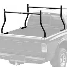 1200 Truck Racks Weather Guard Us Ladder Rack Replacement Parts 12 ... Adrian Steel Commercial Van Interiors Asvp1 Ladder Racks For Truck Trrac Tracone Bed Rack Fixed Mount 800 Lbs Americoat Powder Coating Manufacturing Orange Ca Custom And By Action Welding Tracone Lb Capacity Universal Rack27001 The Black Removable Texas Thule Kayaks Best Resource Pickup H82f About Remodel Fabulous Home Interior Design Rackit A Rackit Camper From Vitamin Blue Honda Ridgeline Kayak Roof For Trucks Retraxpro Mx Retractable Tonneau Cover Sr