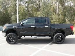 Nissan Titan Crew Cab In Florida For Sale ▷ Used Cars On Buysellsearch Chevrolet Trucks For Sale In Ocala Fl 34475 Autotrader New Used Dealership Palm 2004 Peterbilt 357 508034 Cmialucktradercom 2005 Sterling L9500 For In Florida Truckpapercom Cars Baseline Auto Sales 2003 L8500 Knuckleboom Truck For Sale 1299 Used Work Trucks In Ocala Youtube Jenkins Kia Of Vehicles Sale 34471 4x4 4x4 Fl At Automax Autocom