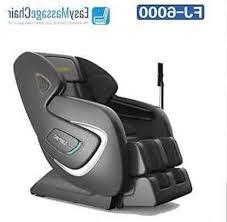 dr fuji cyber relax vibration japan massage chair fujita and fuji