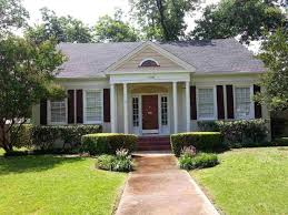 60 best my other home waco texas images on pinterest waco