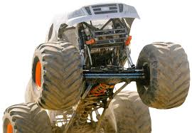 Index Of /~cshorey/The Graphic Edge/Monster Trucks/ Huge Truck Jump At Silver Lake Sand Dunes Youtube Mud Jumping And Dirt Buggy Drag Racing Are So Crazy Millions 2017 Ford F150 Raptor Jumps Desert Sands In Offroad Video Bigfoot Car Through Cars Field Outline Icon Element Of Extreme Monster 2018 For Android Apk Download A And Getting The Load From A To B Diesel News Watch World Record Monster Truck Jump Top Gear Red Clipart Panda Free Images Second Realtime Slow Motion Free Download Of With Helicopter Cartoon Trucks For Kids Longest Ramp By Guinness World Records