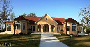 Brunswick GA Real Estate and Homes for Sale Search