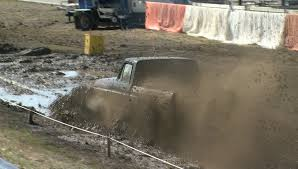 100 Mud Bogging Trucks Videos Flies At Annual Bog Race In Medicine Hat CHAT News Today