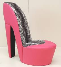 PINK STILETTO / SHOE / HIGH HEEL CHAIR SNOW LEOPARD FAUX FUR ... Fun Leopard Paw Chair For Any Junglethemed Room Cheap Shoe Find Deals On High Heel Shaped Chair In Southsea Hampshire Gumtree Us 3888 52 Offarden Furtado 2018 New Summer High Heels Wedges Buckle Strap Fashion Sandals Casual Open Toe Big Size Sexy 40 41in Sofa Home The Com Fniture Dubai Giant Silver Orchid Gardner Fabric Leopard Heel Shoe Reelboxco Stunning Sculpture By Highheelsart On Pink Stiletto Shoe High Heel Chair Snow Leopard Faux Fur Mikki Tan Heels Clothing Shoes Accsories Womens Luichiny Risky