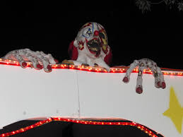 Halloween Theme Park Texas by Screams Halloween Theme Park Waxahachie Having Fun In The Texas Sun