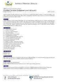 RASE Volúmen 6 Número 3 Septiembre 2013 By RASE Issuu