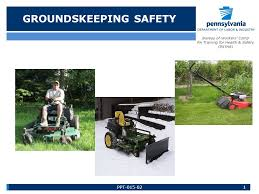 bureau workers comp groundskeeping safety bureau of workers comp pa for health