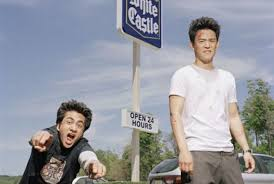10 Meaty Facts About 'Harold & Kumar Go To White Castle' | Mental Floss Ive Found A Wakefield The Dairi Burger Platform 2017 By Ut School Of Architecture Issuu Harold From And Kumar Mtm Stagestruck Three For The Screen Utter Buzz Adirondack Ipdence Music Festival Closes Out Summer In Lake Why Is Transsexual Lobby Trying To Politicize Leelah Alcorns 15 Hilarious Moments From Go To White Castle Motet Announces 2018 New Years Run Wayne Duvall Imdb Truck Driver Questions