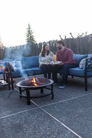 Ty Pennington Patio Furniture Outstanding GetImage Url Http ... Amazoncom Emerald Home Conrad Black Recliner With Faux Fred Meyer Office Fniture April 2018 Hd Fniture Designs Hd Living Room Decorating Ideas On A Budget Suburban Simplicity Futon Backyard Patio Makeover In One Afternoon Outdoor Lynnwood Traditional Amber Fabric Wood Sofa Pin By Annora Home Interior Decor Chairs Shop At Lowes