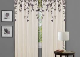 Light Grey Curtains Argos by Curtains Superb Light Gray Bedroom Curtains Outstanding