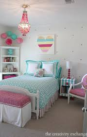 Best 25 Girls bedroom ideas on Pinterest