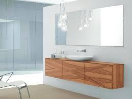 Distressed Bathroom Vanity Ideas by Wood Bathroom Vanities U2013 Koisaneurope Com