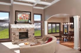 houzz living room painting interesting interior design ideas