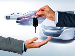 Auto Loan | Clercs Car Carolina Title Loans Inc In South Rv Approved Gallery Phoenix Loan Refinance Online Car Calgary Borrow Money Instant Cash And Fast For Semi Truck Best Resource Az Get The Rates For Your Today At In Out Auto Clercs How Does An Work Loanmart Delaware Signature Installment Heath Ohio Cash Advances Cashmax