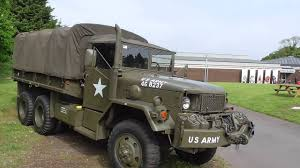 American Army Reo M35 6X6 Military Truck Belfast Northern Ireland ... 1986 Am General M927 Stake Truck For Sale 3900 Miles Lamar Co Top Reasons To Own An M35 Deuce And A Half Youtube Army Surplus Vehicles Army Trucks Military Truck Parts Largest Hemmings Find Of The Day 1969 Bobbe Daily For Classiccarscom Cc1055949 1970 And A 6x6 Will Redefine Your Idea Of Rugged Forsale Best Used Trucks Pa Inc Cariboo 6x6 Military Surplus Parking Stock Photo Edit Now Used 2001 Freightliner Fc80 For Sale 2111