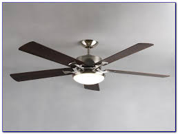 vintage airplane propeller ceiling fan ceiling home decorating