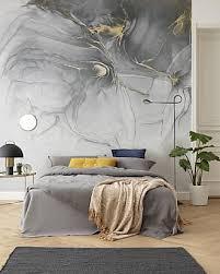 wohnaccessoires wohnzimmer 4542 produkte sale bis zu