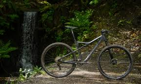 Cannondale s New Scalpel Si First Ride Pinkbike