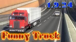 1.9.24}Euro Truck Simulator 2 - Funny Truck [Ep.2] | Play ... Funny 4x4 Stickers Decals For Defender Discovery Range Truckin Car Cool Prius Said Nobody Ever Truck Hunting Diesel Vinyl Best Truck Fails Compilation Fail Videos 2017 What The Pro Cstruction Forum Be Memes Page 20 Ford Powerstroke A Tow Truck Towing A That Broke Down While 31 Signs That Will Have You Do Double Take 2016 Cartoon Illustration Of Or Lorry Vehicle Comic Euro Simulator 2 Multiplayer Random Moments Youtube The 17 Funniest Redneck Trucks Of All Time Fullredneck