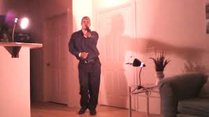 Bedroom Boom Mp3 by Jodeci Come And Talk To Me Remix Youtube