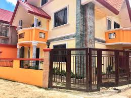 100 Www.home.com My Home In Baguio City Baguio Updated 2019 Prices