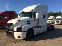 2019 MACK ANTHEM 64T For Sale In Dallas, Texas | MarketBook.co.nz New Mexico Trucks For Sale Youtube Kenny Mccollum Sales Representative Bruckner Truck Linkedin Dealer Of The Year Nominees Equipment Trucking Info Page 2 2013 Vantage V150 Alinum Vacuum Trailer Auction Or Lease Pin By Nexttruck On Featured Pinterest Mack Trucks 14001 E Admiral Pl Tulsa Ok 74116 Ypcom 2019 Lvo Vnl64t740 In Dallas Texas Truckpapercom 2012 Mack Titan Td713 Fort Worth Truckpapercomau Acquires Bruckners Leasing Decisiv