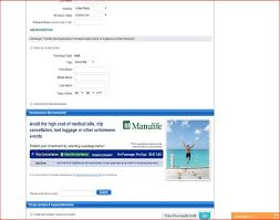 Delaware Travel Coupons Parisian Coupon Codes Renaissance Faire Ny 13 Deals Promo Code Promo For Tactics 4 Tech Conferences You Can Use Hotwire Coupon Codes To Attend Sears Parts Direct Free Shipping 2018 Lola Hotel Hp 564 Black Ink Coupons Elegant Themes 2019 Festival Foods Senior Travelocity Get The Best Deals On Flights Hotels More App Funktees Penelope G Mydeal Deal 25 Car Rental Naturalizer