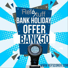 50% Off - RefScorer Coupons, Promo & Discount Codes ... Dolphin Discount Code Lifeproof Case Coupon Liverpool Fc Best Deals Hotels Boston Ddr Game Coupons Boat Wolverine Fanatics Mens Wearhouse Shbop January 2018 Wcco Ding Out 15 Off Eastbay Renaissance Dtown Nashville Mma 30 Cellular Trendz Codes Lands End Promo March Kohls Percent Usa Sport Group Simply Be Fanatics Promo Codes Up To 35 Off