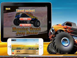 Monster Great Jeep Racer – Racing Mania | NipsApp Gaming Software ... Two Men And A Truck Enters The Gaming World With Mini Mover Mania Trackmania Racing Game Central Monster Great Jeep Racer Nipsapp Gaming Software Images Truck 2 Best Games Resource Monster Mania Mansfield Motor Speedway Oliwier Mnie Taranuje Bro Poszkodowany Album On Imgur Multi Level Smart Car Parking Games Android Usa Forklift Crane Oil Tanker Free Download Of Spa Steam Kidsmania Sweet Toy Trucks With Candy 12 Pk Chocolate Driving Gogycom