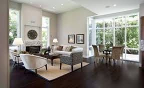 living room grey paint forg room cool gray best light color
