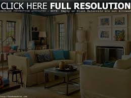 Marburn Curtains Hauppauge Ny by 100 Primitive Country Decorating Ideas For Living Rooms