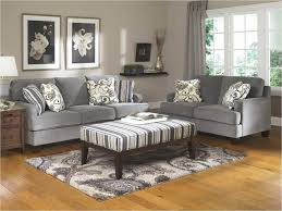 Tribecca Home Uptown Modern Sofa Grey by Rent To Own Sectional Sleeper Sofa Beds Center Lovely Surprising