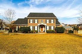 creative decoration 3 bedroom houses for rent in hickory nc