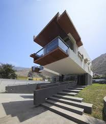 100 Cantilever Home Amazing Home Design Civil Engineering Discoveries