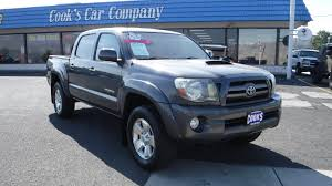 2010 Toyota Tacoma Crew Cab SR-5 TRD Sport 4×4 Rare 6-Speed Manual ... 2019 Silverado 2500hd 3500hd Heavy Duty Trucks Ford Super Chassis Cab Truck F450 Xlt Model Intertional Harvester Light Line Pickup Wikipedia Manual Transmission Pickup For Sale Best Of Diesel The Coolest Truck Option No One Is Buying Motoring Research Cheap Truckss New With 2016 Stored 1931 Pickups Tanker Vintage Old Trucks Pinterest Classics On Autotrader Comprehensive List Of 2018 With A Holy Grail 20 Power Gear A Guide How To Drive Stick Shift Empresajournal