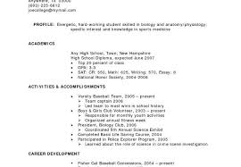 Work Experience Cover Letter Year 10 Student Download 39 Best Resume Example Images On Pinterest