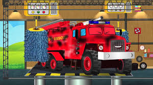 Fire Truck Video For Kids | Videos For Toddlers | Cartoon Trucks ... Wonderful Cstruction Vehicles For Toddlers Types Of Trucks Blippi Fire Truck Cartoon Videos Stratadime Titu Animated Tractor Kids Youtube For Children Engines Kids And Truck Toys Amaro Restaurant The Best Toy Cars Toddlers Pictures Toys Ideas Garbage Learning Street Learn Transportation Theme Exclusive Magic Chevy Style Battery Rcues House Child Drawing Stock Image Of Save Amazoncom Ients Code Red Tent Games