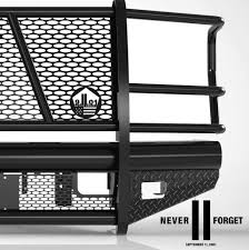 Ranch Hand Truck Accessories - Posts | Facebook New Bhopal Fish Aquarium Indrapuri Pet Shops For Birds In Alliance Tramissions San Antonio Texas Automotive Parts Store Paint Naw Nissan Maxima A36 Oe Style Trunk Spoiler 1618 Ebay Amazoncom 001736 Inspirational Quote Life Moves Pretty Fast Nee Naw Our Cute Fire Engine Quilt Has Embroidered And Appliqu Travel By Gravel On Trucks Cars Pinterest Chevy Welcome To Chicago Chevrolet Dealership Rogers Wester Star The Road Serious Limited Edition Dickie Toys Large Action Fighter Vehicle