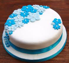 mum s birthday cake blog – lovinghomemade