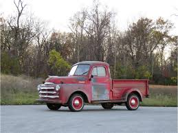 1949 Dodge B-1 Pickup For Sale | ClassicCars.com | CC-1144568 1949 Dodge Pickup 4wd Custom 4x4 Half Ton Truck Hot Rod Network Lot B1b 5 Window Proxibid Auctions Bseries For Sale Classiccarscom Cc934211 2011 Ram 1500 Cummins Diesel Killed My Classic Car Donna Boggs 49 Galleries File51 Routevan Bseries Pickupjpg Wikimedia Power Rat Tow No Reserve B Series Best Image Kusaboshicom Used 2005 2500 Quad Cab Slt Sale In Eugene Oregon By