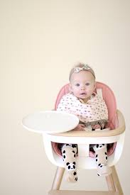 Micuna OVO High Chair Review + Fringe Bib Tutorial - See Kate Sew Fisher Price Ez Clean High Chair Babybrowsing Favorites Best Feeding Littles Expert Advice On Your Children Amazoncom Totseat Harness The Washable And Squashable Micuna Ovo Review Fringe Bib Tutorial See Kate Sew Keekaroo Height Right Kids Natural Childrens Homemade High Chair Little Bit Of Everything In 2019 Baby Food Stages On Labelswhat Do They Mean Turn Restaurant Upside Down To Fit A Car Seat Diy Diy Boho 1st Birthday Banner Life Anchored Graco Late 80s Favorites Retro Summer Infant Pop Sit Portable Highchair Green Tropical Vegan Puffs Recipe Faust Island Family Blog