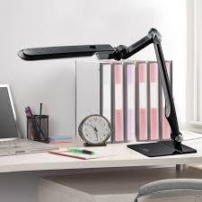 19 best tensor innovation images on pinterest innovation desk